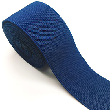 Wholesale of Elastic Band for Pants